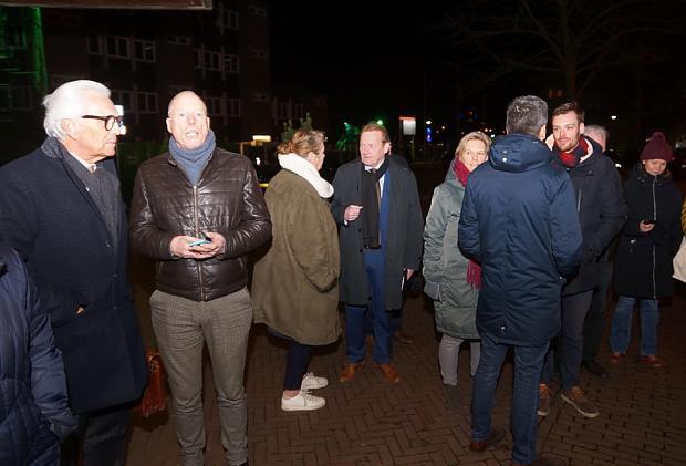 https://amstelveen.sp.nl/nieuws/2020/02/actie-wonen-voor-raadhuis-amstelveen